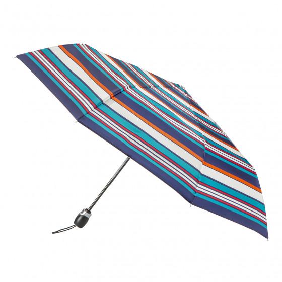 Parapluie Pliant Femme Jockey