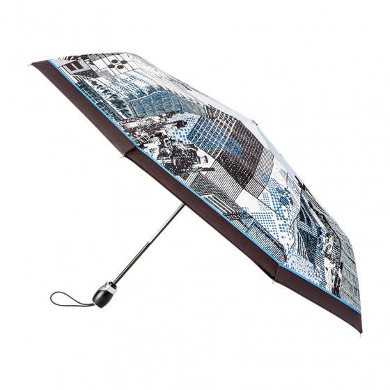 Parapluie Pliant Femme New York