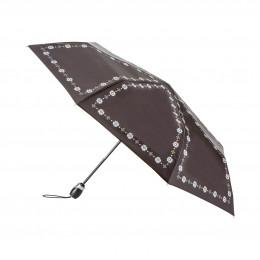 Parapluie Pliant Femme Satine