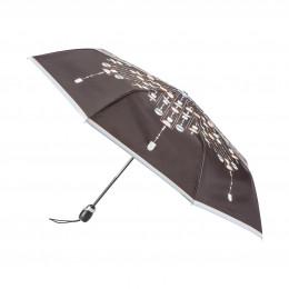 Parapluie Pliant Femme Années 20