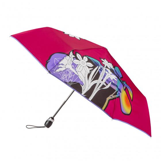 Parapluie Pliant Femme Eden