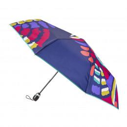Parapluie Pliant Femme Chimère