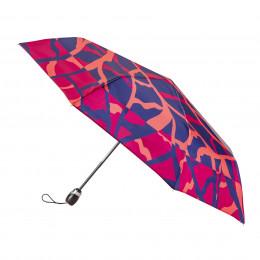 Parapluie Pliant Femme Ondine