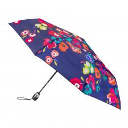 Parapluie Pliant Femme Anémone