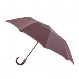 Parapluie pliant Homme Scotland Piganiol