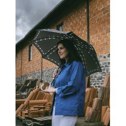 Parapluie Femme Satine