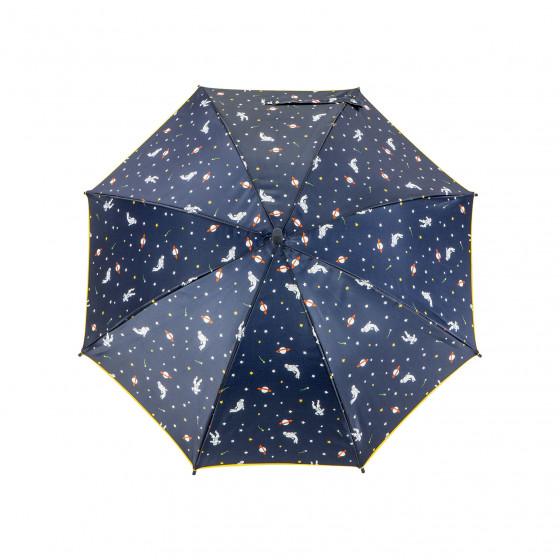 Parapluie enfant Cosmonaute