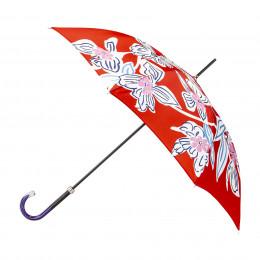Parapluie Femme Belle Ile