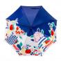 Parapluie Femme Escale