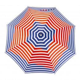 Parapluie Femme Matelot