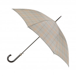 Parapluie Pliant Prince de Windsor