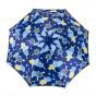 Parapluie Femme Ecumes