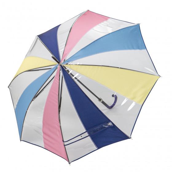Parapluie Rose des Vents