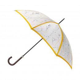 Parapluie Femme Tendresse