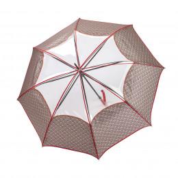 Parapluie Néon Victoire