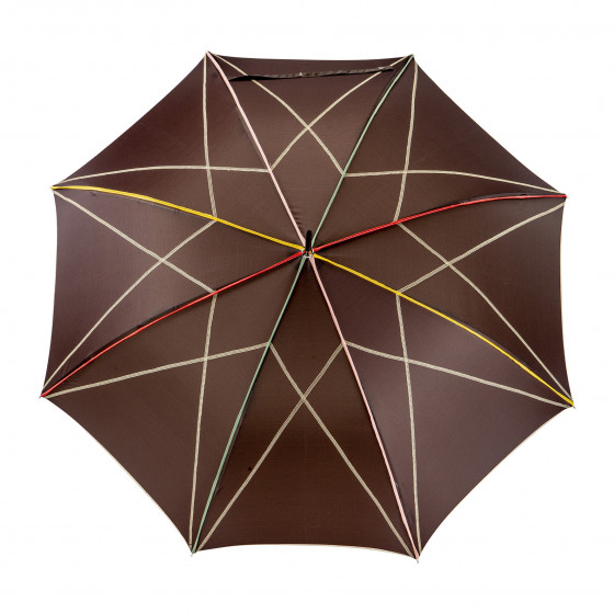 Parapluie Femme Prophétie