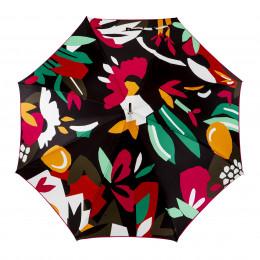 Parapluie Femme Kenya