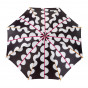 Parapluie Femme Zoulou
