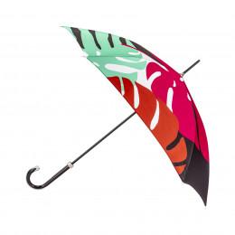 Parapluie Femme Palm'Africa