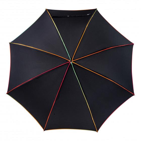 Parapluie Femme Ghana