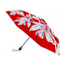 Parapluie Pliant Femme Belle Ile