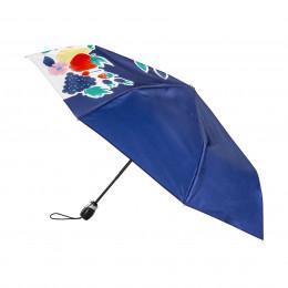 Parapluie Pliant Femme Escale