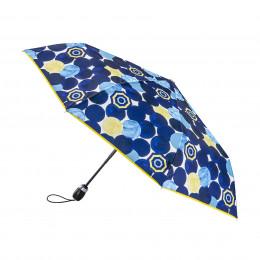 Parapluie Pliant Femme Ecumes