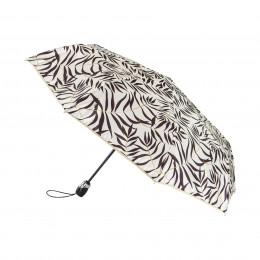 Parapluie Pliant Femme Volupté