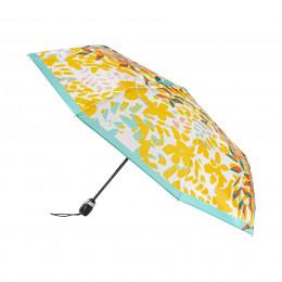 Parapluie Pliant Femme Espérance