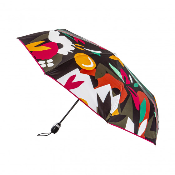 Parapluie Pliant Femme Kenya