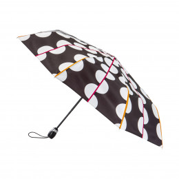 Parapluie Pliant Femme Zoulou