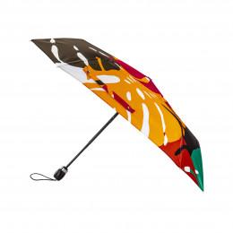 Parapluie Pliant Femme Palm'Africa