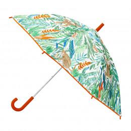 Parapluie Enfant Ouistiti
