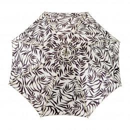 Parapluie Femme Volupté