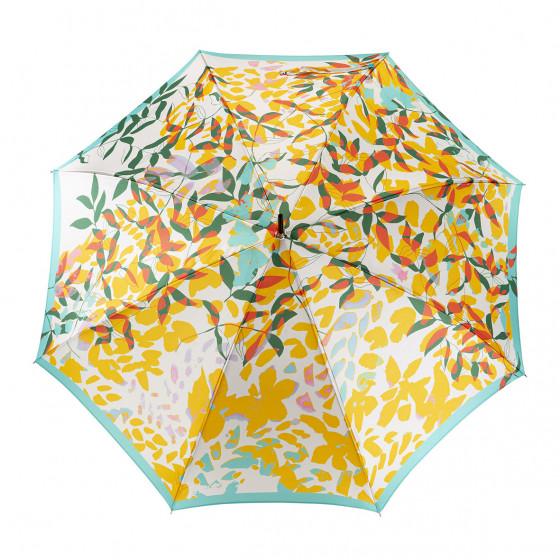 Parapluie Femme Espérance