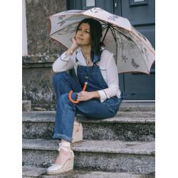 Parapluie Femme Promesse