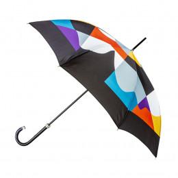 Parapluie Femme DEA