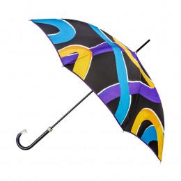 Parapluie droit MALMÖ