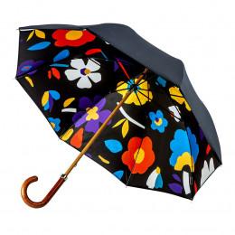 Parapluie Femme Doublé Hella