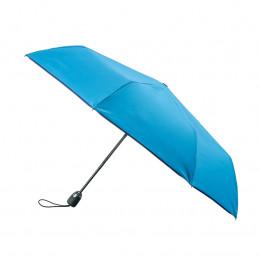 Parapluie Pliant Cobalt Finition navy