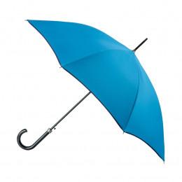Parapluie Femme Cobalt Finition navy