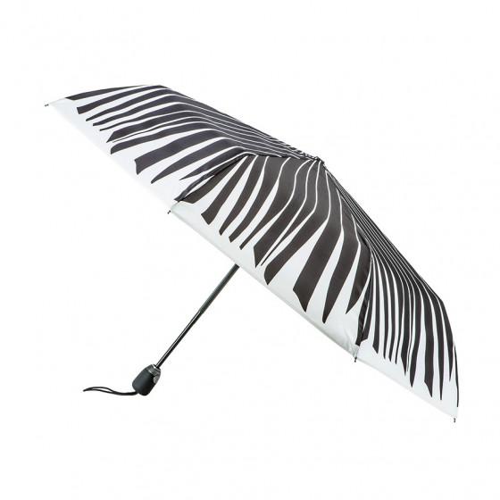Parapluie Pliant ALBA