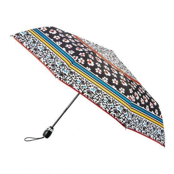 Parapluie Pliant Femme FOLK