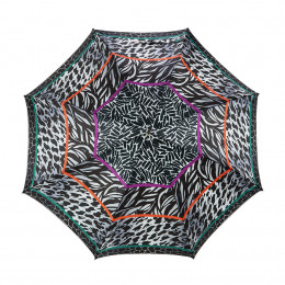 Parapluie Femme BASALTE