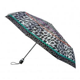 Parapluie Pliant Femme BASALTE