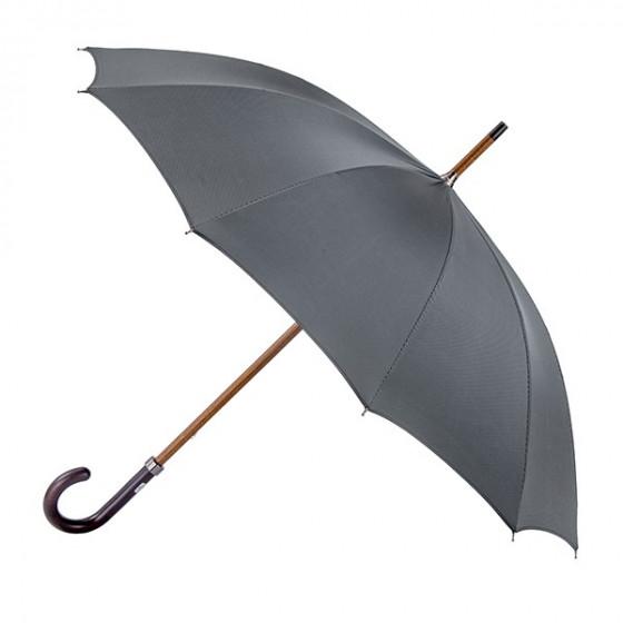 Parapluie noir pour Homme Loco Piganiol