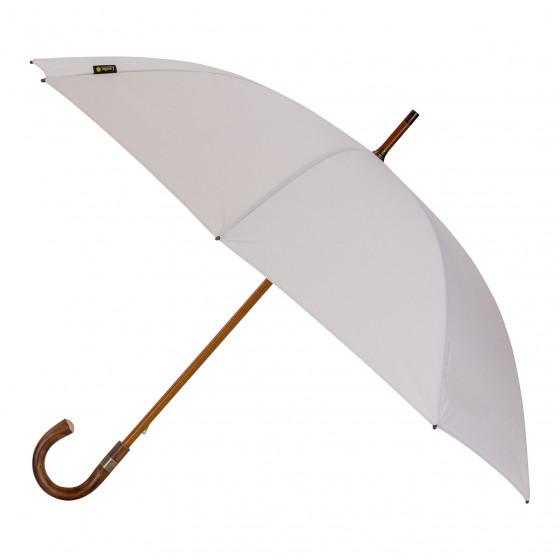 Parapluie L'Aurillac Homme Ecru