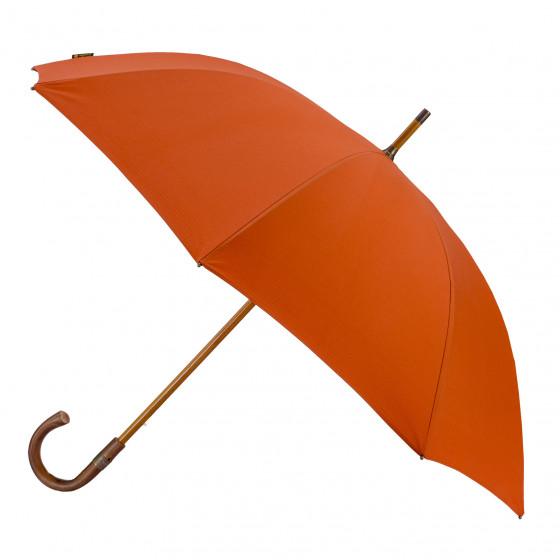 Parapluie L'Aurillac Homme Orange