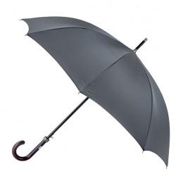 Parapluie Homme Loco droit automatique