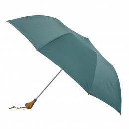 Parapluie de Golf pliant automatique Bouteille